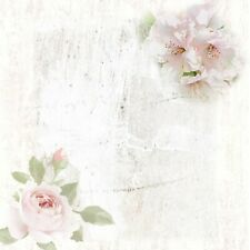 8 ASSORTED WEDDING BACKING PAPERS  FOR CARD AND SCRAPBOOK MAKING S13