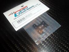 GPM FMR2081030 H-BAR fibre épaisseur 0.8 mm / largeur10 mm MR02