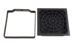 """Universal Beer Font Pump 6 """" Inch Drip Tray Bracket With Drip Tray - Tap engine"""