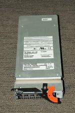 IBM Cisco Systems OS-CIGESM-18TT-EBU 4-Ports Plug-in Module Switch 32R1895