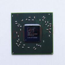 Original ATI 216-0772000 BGA Chipset with solder balls Brand NEW