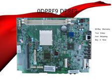 Motherboard  for Dell Inspiron One D2305 AM3 AMD CN0DPRF9 CN-0DPRF9 0DPRF9 XU