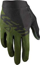 Leatt DBX 1.0 Bicycle Gloves Mountain Bike MTB BMX