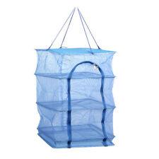 Hydroponic Drying Nets  sc 1 st  eBay & Hydroponic Grow Tent Kits | eBay