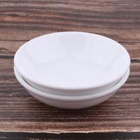 2 x Mehrzweck Keramik Duftlampe Öl Wärmer Gerichte