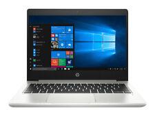 HP PROBOOK 430 G6 [6BF79PA]  Intel Core i7-8565U/8GB/512GB SSD/13.3in FHD/Win10P