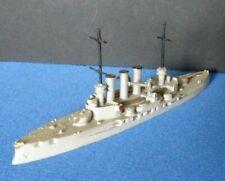 Navis Metall Modell 1:1250 : Linienschiff Hessen - deutsche kaiserliche Marine