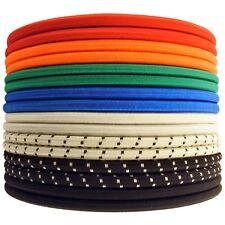 8mm GUMMISEIL elastisches Seil Expanderseil Planenseil Elastisch