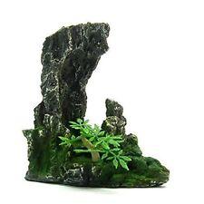 Aquarium Stone Rocks