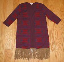 b298e4610e7 ariat cardigan | eBay