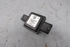2009-2013 BMW X5 E70 Diesel NoX O2 Exhaust Sensor Control Module 506063299041