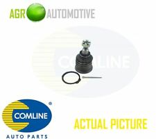 COMLINE FRONT LOWER SUSPENSION BALL JOINT OE REPLACEMENT CBJ7160