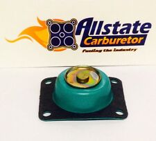 Holley Carburetor 50cc accelerator pump ethanol alcohol