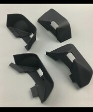 Injection molded Inner Fender Set For Axial SCX10 II RC Crawler