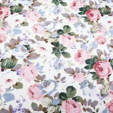 WILLIAMS  PATCHWORK FABRIC 04696 SOLD PER METRE VINTAGE