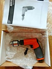 BRAND NEW Dotco 14CFS92-51 Pistol Grip Drill ... 3800 rpm... 2020 MODEL!