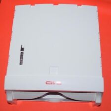 CWS Faltpapierspender Paradise Paper Slim  Kunststoff mit Schloss ohne Panel(JU)