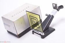 HASSELBLAD *RARE* SPORT PRISM FINDER 'TIPRC' FOR V & H CAMERAS