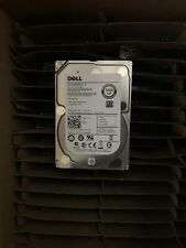 """DELL 500GB 7200RPM 6G SFF 2.5"""" SATA HARD DRIVE"""