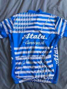 atala Campagnolo jersey L