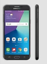 Samsung Galaxy J7 Prime J727T (T-Mobile) J727A (AT&T) 2GB 16GB ROM Smartphone