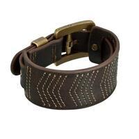 ORIGINAL GUESS Armband GENTS SPRING 2013 Herren - umb11337