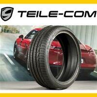 Sommerreifen Pirelli P Zero 245/35 R20 N1, Bj./DOT 2019, Reifenprofil 6mm