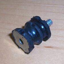 Vibrationsdämpfer+Stopfen passend Stihl 018  MS180 motorsäge kettensäge neu