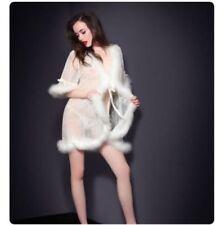 Agent Provocateur Lace Bridal Lingerie & Nightwear for Women