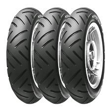 Tre ruote complete Metzeler ME 1 3.50-10 59J Vespa PX / LML 125 / 150 / 200