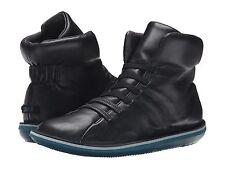 Camper Beetle - 46751 Women's Fashion High Sneaker Shoes Size 10 US, Eur 40, NIB
