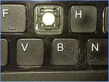 Dell Inspiron 15 N5040 N5050 M5040 Tasto Tastiera Keyboard Key CN-04341X-65890