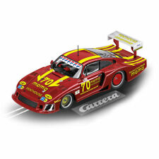 Carrera digital 132 Porsche 935/78 Moby dick 30855