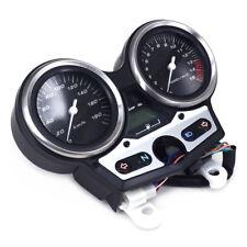 New Motorcycle Speedometer Gauges Tachometer Cluster For HONDA CB400 VTEC I