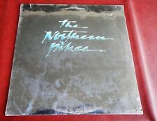 The Northern Pikes Big Blue Sky 1987 Vinyl Virgin 1-90635 SEALED NM