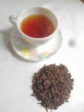 Ceylon BELIMAL TEA 100% Organic Ayurvedic Herbal Beal Fruit Golden Apple 200g