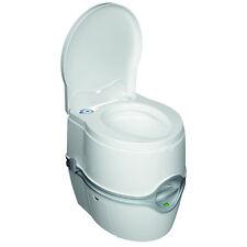 Thetford Porta Potti Curve Portable Toilet 92360