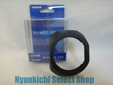 Olympus Lens Hood LH-55B for M.ZUIKO DIGITAL ED 9-18mm F4.0-5.6 New