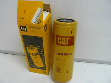 Caterpillar Boat Parts and Accessories for sale | eBay