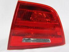 7289434 FARO FANALE INTERNO A LED POSTERIORE LATO DESTRO BMW 318D SW 2.0 105KW 5
