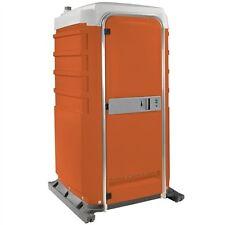 PolyJohn Fleet Freshwater Flush Portable Restroom FS3-3000