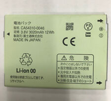 CA54310-0046 - Genuine 3020mAh Battery Batterie Batteria for Toshiba F-06E