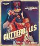 Gutterballs (Blu-Ray) SPASMO VIDEO