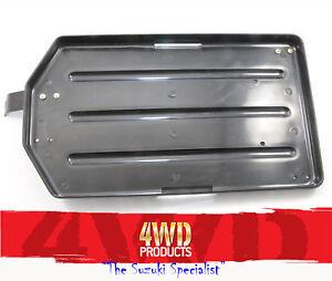 Parcel Tray - Suzuki Sierra 1.3 SJ50 SJ70 SJ80 (84-98)