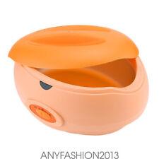 220V 180W Professional Paraffin Therapy Bath Wax Pot Warmer Beauty Salon Spa CU7