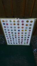 OLD 88 Soda Pop Bottle Cap Assortment of Soda Pop ALL DIFFERENT