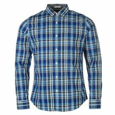 Tommy Hilfiger Button-Front Casual Shirts for Men