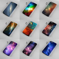 GALAXY SPACE NEBULA PHONE CASE COVER FOR IPHONE 4 4s 5 5s 5c 6 SAMSUNG S3 S4 S6