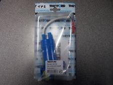 Genuine Thetford Cassette caravan motorhome C250 toilet water pump 50712 TP2