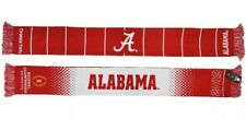 University of Alabama 2019 National Championship Scarf CFP Scarf